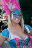 Mardi Gras 2008 : 4 galleries with 400 photos