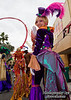 Mardi Gras 2010 : 8 galleries with 1187 photos