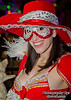 Mardi Gras 2012 : 2 galleries with 262 photos
